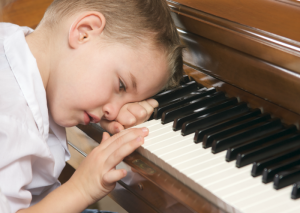 child_wont_play_piano