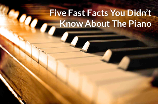piano-facts